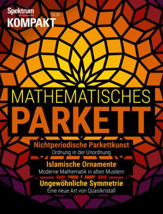 Spektrum Kompakt Mathematisches Pa...