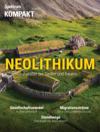 Spektrum Kompakt Neolithikum – Z...