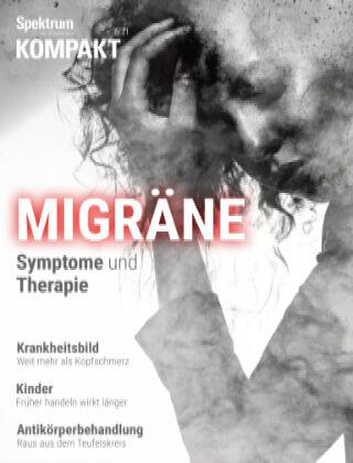 Spektrum Kompakt Migräne