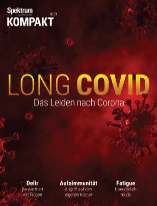 Spektrum Kompakt Long Covid – Da...
