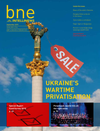bne IntelliNews September 2015