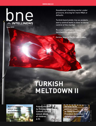 bne IntelliNews June2019