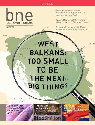 bne IntelliNews April2019