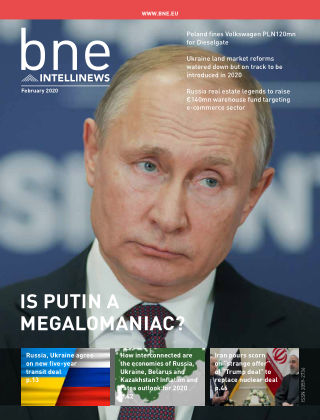 bne IntelliNews February2020