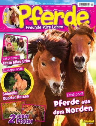 Pferde - Freunde fürs Leben (eingestellt) 09 16