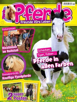 Pferde - Freunde fürs Leben (eingestellt) 05 17
