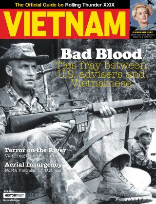 Vietnam Jun 2016