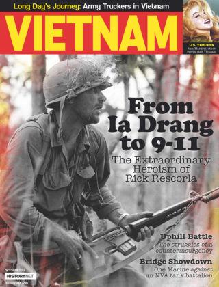 Vietnam Oct 2016