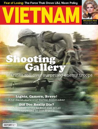 Vietnam Dec 2016