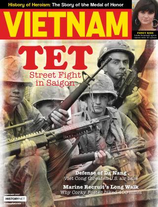 Vietnam Feb 2017