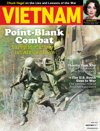 Vietnam Apr 2017