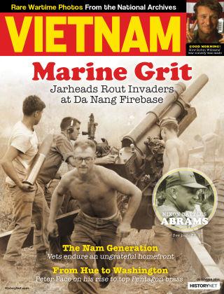 Vietnam Dec 2017