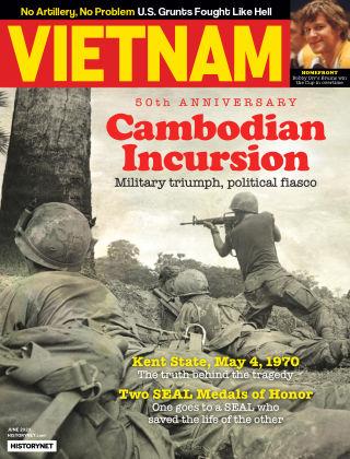 Vietnam Jun 2020