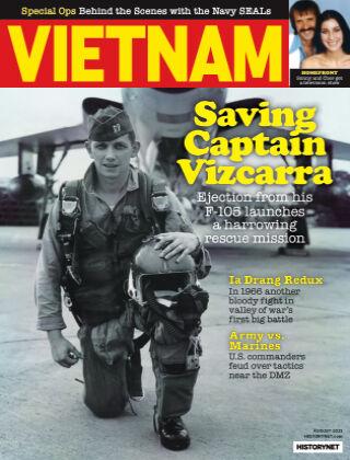 Vietnam AUGUST 2021