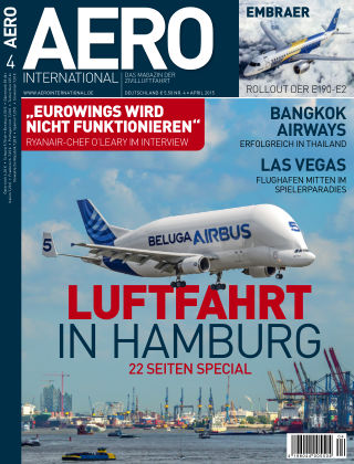 AERO INTERNATIONAL NR. 04 2016