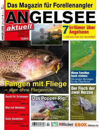 ANGELSEE Aktuell NR. 04 2019