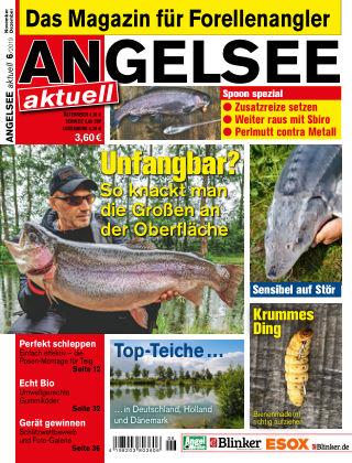 ANGELSEE Aktuell NR. 06 2019