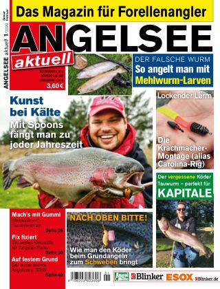 ANGELSEE Aktuell NR. 01 2020