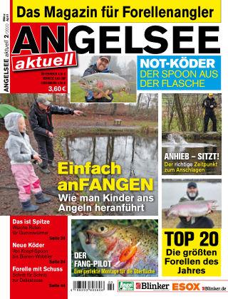 ANGELSEE Aktuell NR. 02 2020
