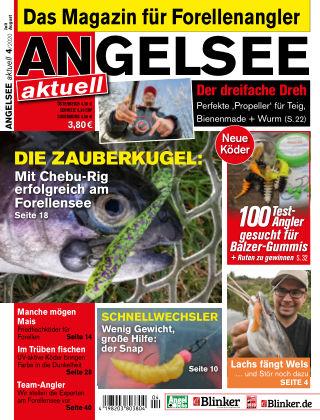 ANGELSEE Aktuell NR. 04 2020