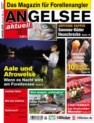 ANGELSEE Aktuell NR. 05 2020
