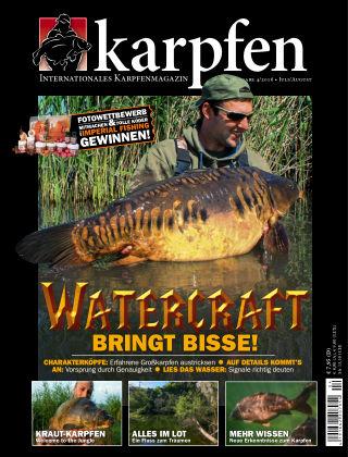 karpfen NR. 04 2016