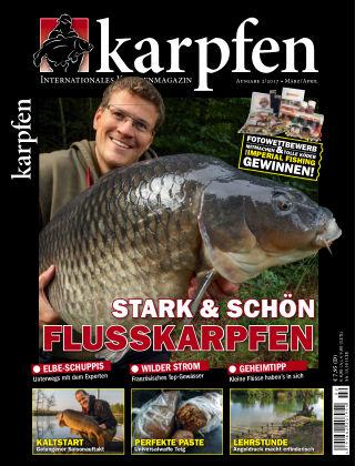 karpfen NR. 02 2017