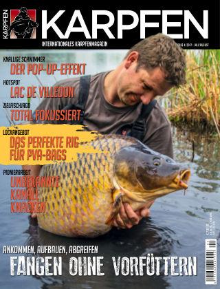 karpfen NR. 04 2017