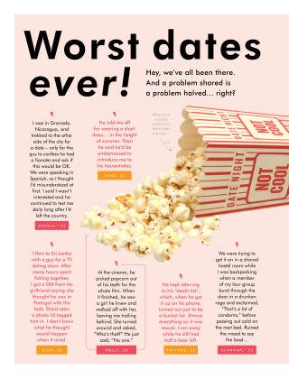Cosmopolitan - UK May 28, 2020 00:00
