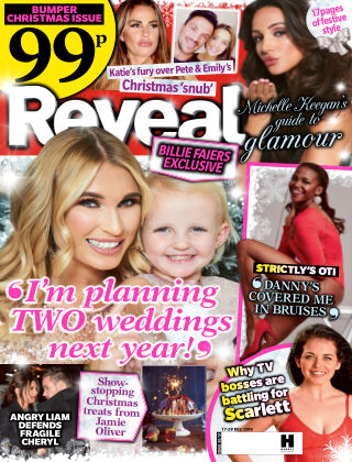 Reveal - UK Issue 50-51 2016