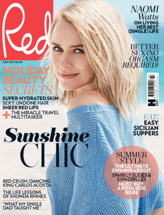 Red - UK Jul 2017