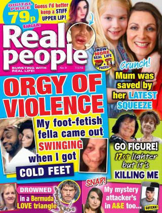 Real People - UK WEEK09