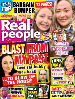 Real People - UK issue39-2020
