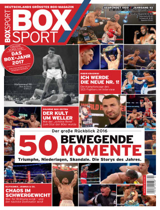 BoxSport 01-02/2017