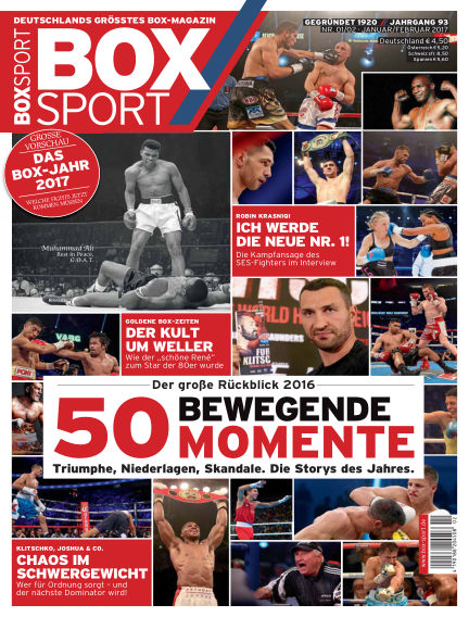 BoxSport December 06, 2016 00:00