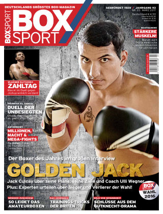 BoxSport 03/2017