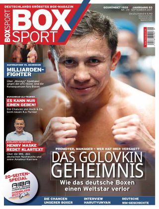 BoxSport 09-2017