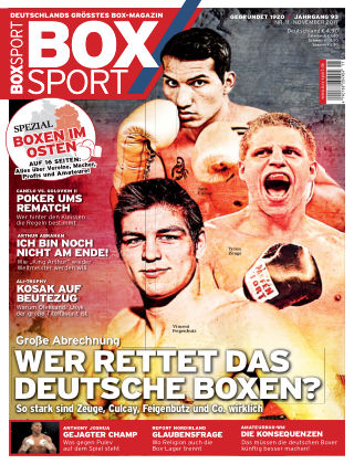 BoxSport 11-2017