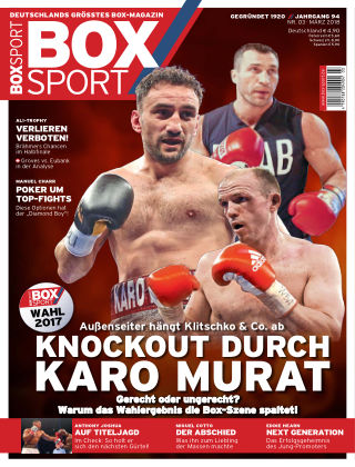 BoxSport 03-2018
