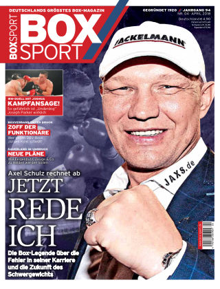 BoxSport 04-2018