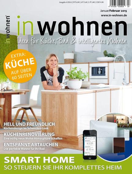 inwohnen (eingestellt) December 16, 2014 00:00