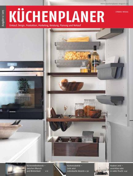 Küchenplaner December 18, 2015 00:00