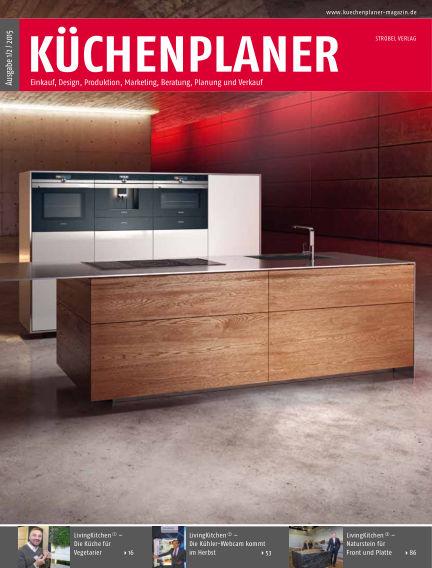 Küchenplaner  February 20, 2015 00:00