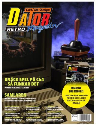 Datormagazin Retro 2020-10-02