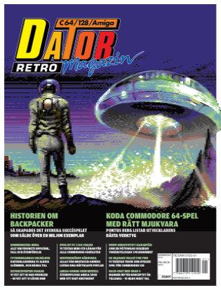 Datormagazin Retro 2020-12-08