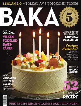 BAKA 2015-02-24