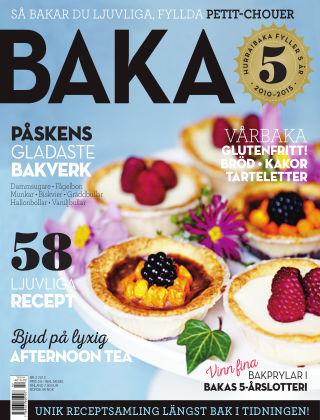 BAKA 2015-03-26