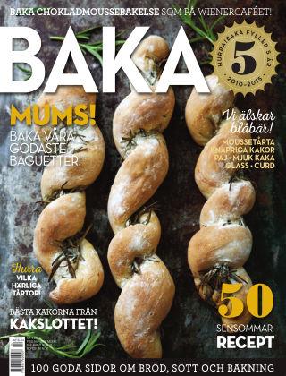 BAKA 2015-08-19