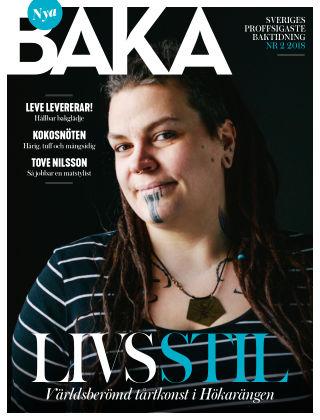 BAKA 2018-04-12