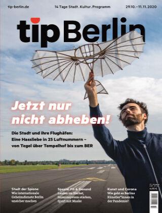 tip Berlin 23/2020